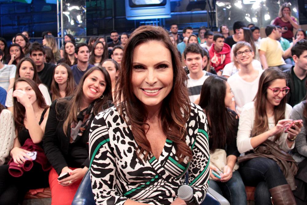 Laura2 0706 (2)