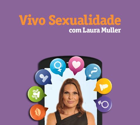 Laura_20022014